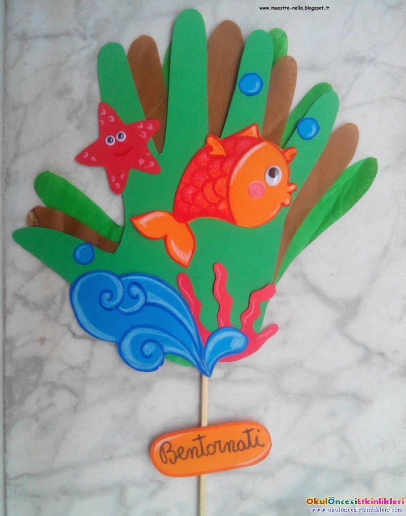 Zeynep46 bunu be endi for Idee per l accoglienza nella scuola dell infanzia
