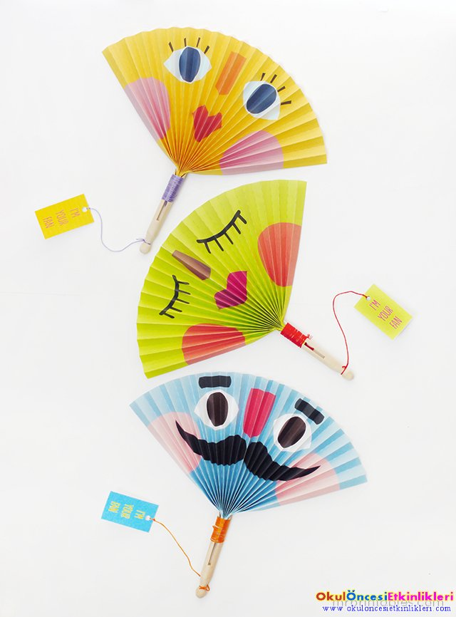 summer-craft-paper-fans.jpg