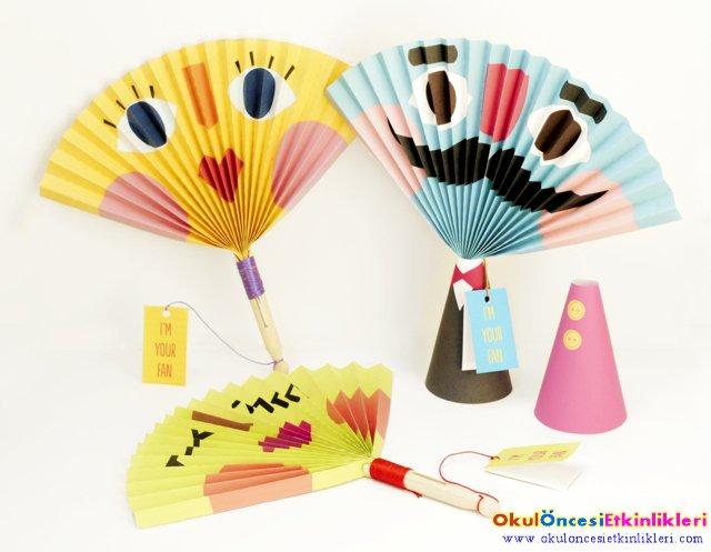 summer-paper-fans-set.jpg
